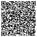 QR code with United American Mortgage contacts