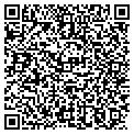 QR code with No Limit Hair Design contacts