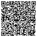 QR code with Florida Mortgage Funding contacts