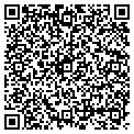 QR code with Caribe Used Truck Parts contacts