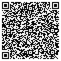 QR code with Florida Optometric Assn contacts