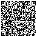 QR code with Great Southern Demolition contacts