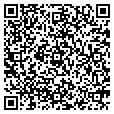 QR code with Boca Java Inc contacts
