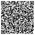 QR code with Andrade & Macarini Inc contacts