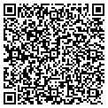 QR code with Adesa/Orlando Sanford contacts