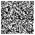 QR code with Orange Park Pool Service contacts