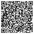 QR code with Donald R Cox contacts
