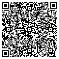 QR code with Delintz Dryer Vent Cleaning contacts