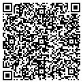 QR code with Florida Institute contacts