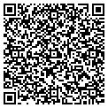 QR code with All-Seasons Heating & AC contacts