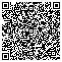 QR code with Aim Internet Services LLC contacts