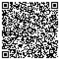 QR code with Paul James Hair Design contacts