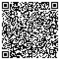 QR code with Steel Magnolia Hair & Nail contacts