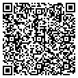 QR code with Best Vending contacts