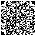 QR code with Expressive Landscape & Maint contacts