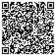 QR code with Someplace contacts