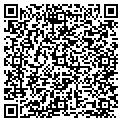QR code with Basils Floor Service contacts