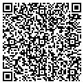QR code with Delray Nails & Spa contacts