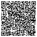 QR code with Hunters Fine Woodworking contacts