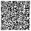 QR code with South Heritage Nursing Center contacts