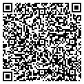 QR code with Homestead Kitchen Inc contacts
