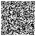 QR code with Scandinavian Design & Cnstr contacts