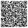 QR code with Zuyoo Tires contacts