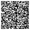 QR code with JNS contacts