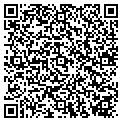 QR code with Classic Health Concepts contacts