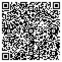 QR code with Maxines Barber & Style contacts