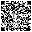QR code with Miami Engraving contacts