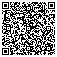 QR code with Garage Inc contacts