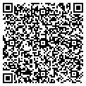 QR code with Kwik Serv Convenience contacts