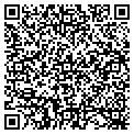 QR code with Dorado Automotive Marketing contacts