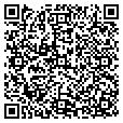 QR code with Pchowto Inc contacts
