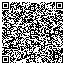 QR code with Family Heating & Air Condition contacts