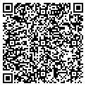 QR code with Automotive Follow-Up Systems contacts