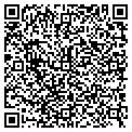 QR code with De West-Indian Shoppe Inc contacts