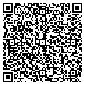 QR code with Foster's Consulting contacts