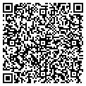 QR code with Cima Products Distributor contacts