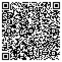 QR code with Consolidated Services contacts