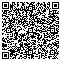 QR code with Congress Car Wash contacts