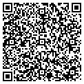 QR code with Knight Jewels By Shana Knight contacts
