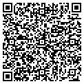 QR code with ADK Electric Inc contacts
