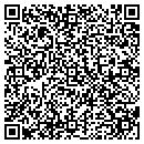 QR code with Law Offces of Brenda B Schipro contacts