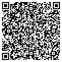 QR code with Pinkie Hair Design contacts