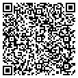 QR code with Ramos Luis A MD contacts