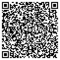 QR code with Sherry Torrence Interiors Inc contacts