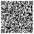 QR code with Harrison Computer Systems contacts