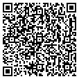 QR code with Ad-Props contacts